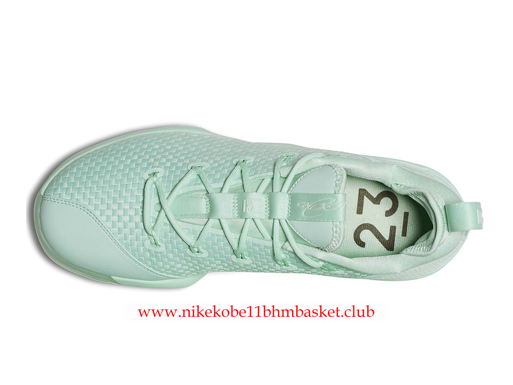 the latest 12d4a 1b893 Nike Lebron 14 Low Men´s Price Cheap Green 878635_300-1707120190 - Shoes  Nike Kobe BasketBall Price Cheap Site Official Online - ...