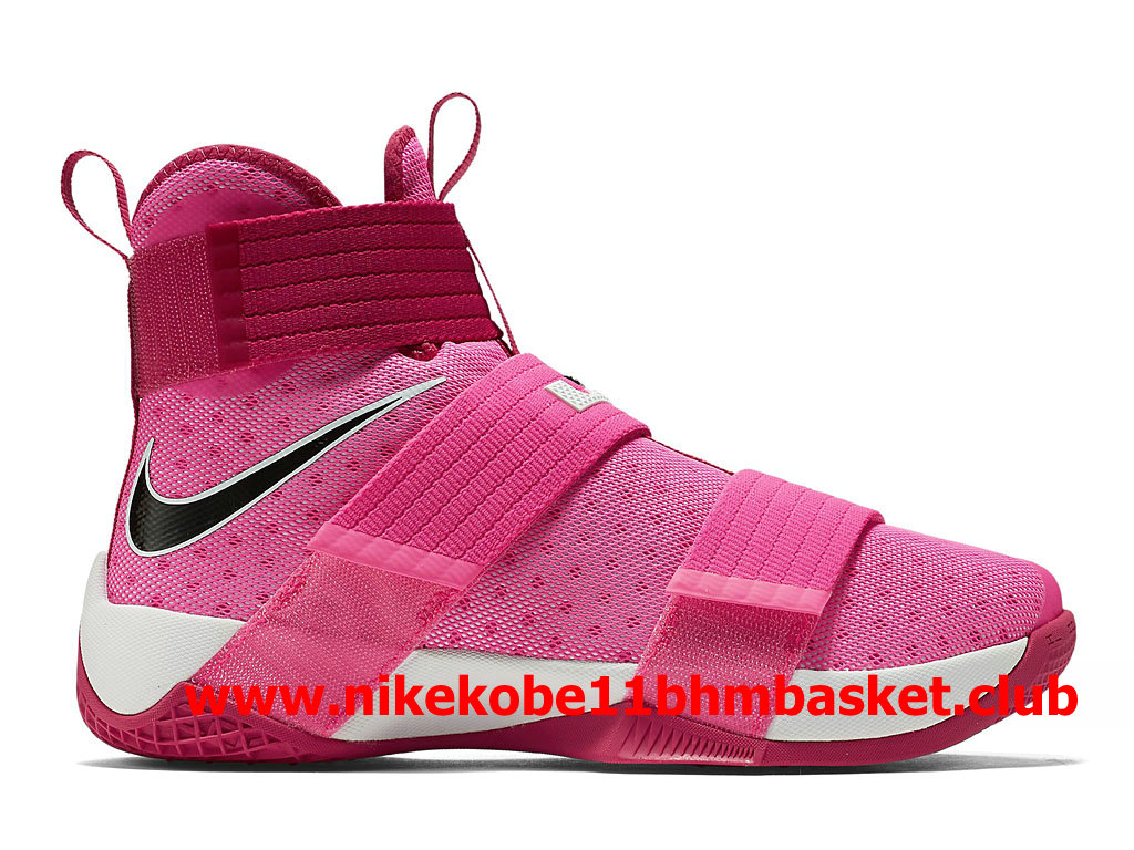 outlet store f945f e1098 Nike LeBron Soldier 10 Men´s Cheap Price Pink Blast 844375_606-1711080365 -  Shoes Nike Kobe BasketBall Price Cheap Site Official Online - ...