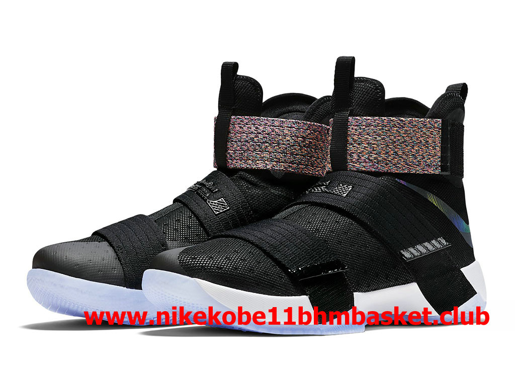 12ccd4c22c9 ... release 2c220 897fb  germany nike lebron soldier 10 mens cheap price  black white silver 844375085 e8867 71b14