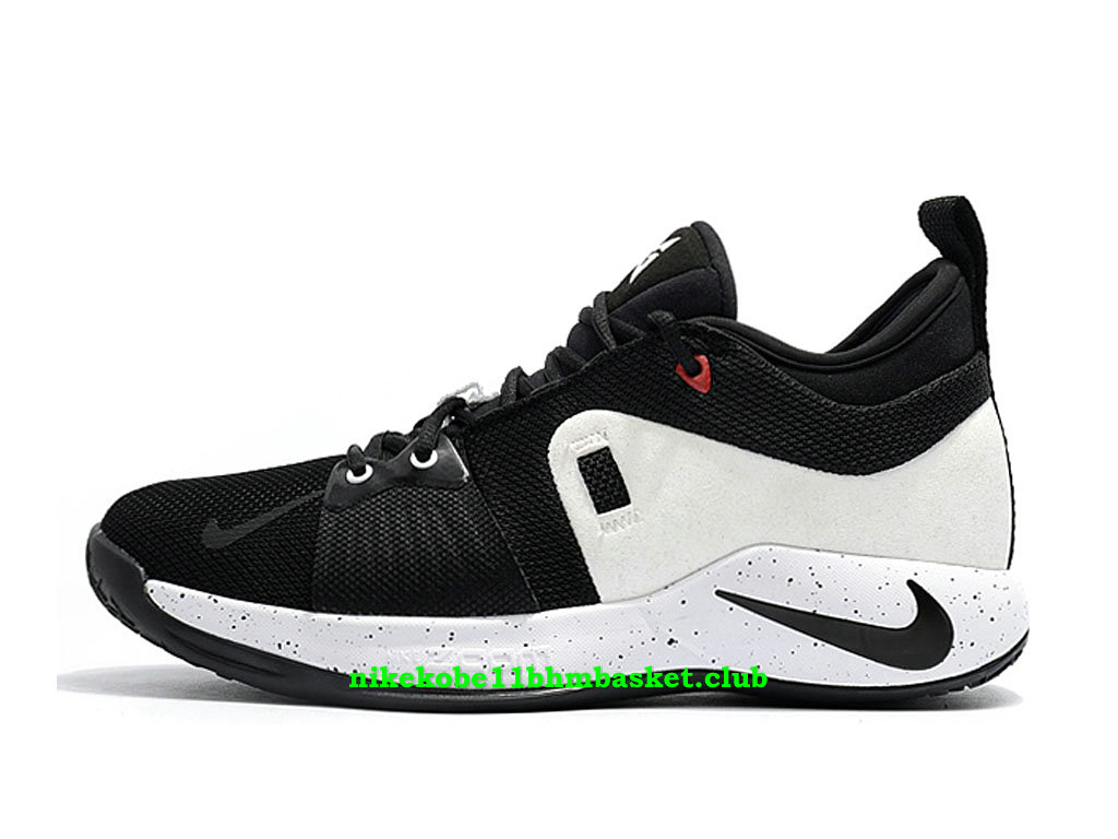 the best attitude 9bc2a e8aec Nike PG 2 Men´s Cheap Price Black/White AT7815_ID006-1804180558 - Shoes  Nike Kobe BasketBall Price Cheap Site Official Online - ...