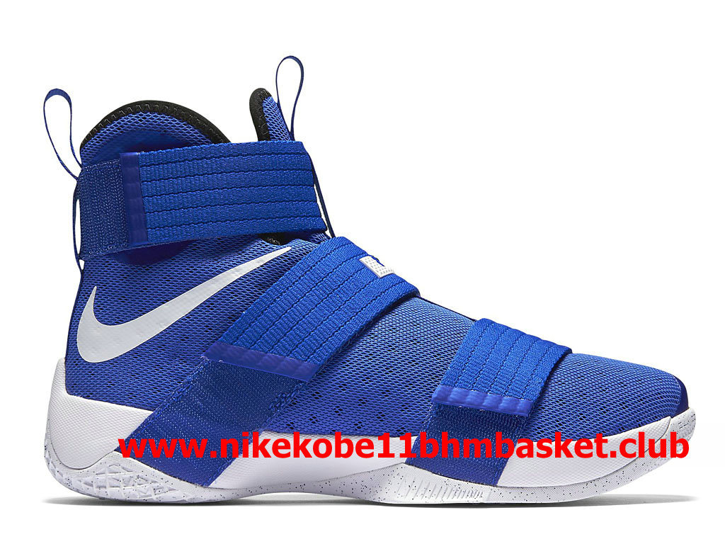 separation shoes 279db 83d1a Nike Zoom LeBron Soldier 10 Men´s Cheap Price Blue White  844374_410-1711080376 - Shoes Nike Kobe BasketBall Price Cheap Site  Official Online - ...